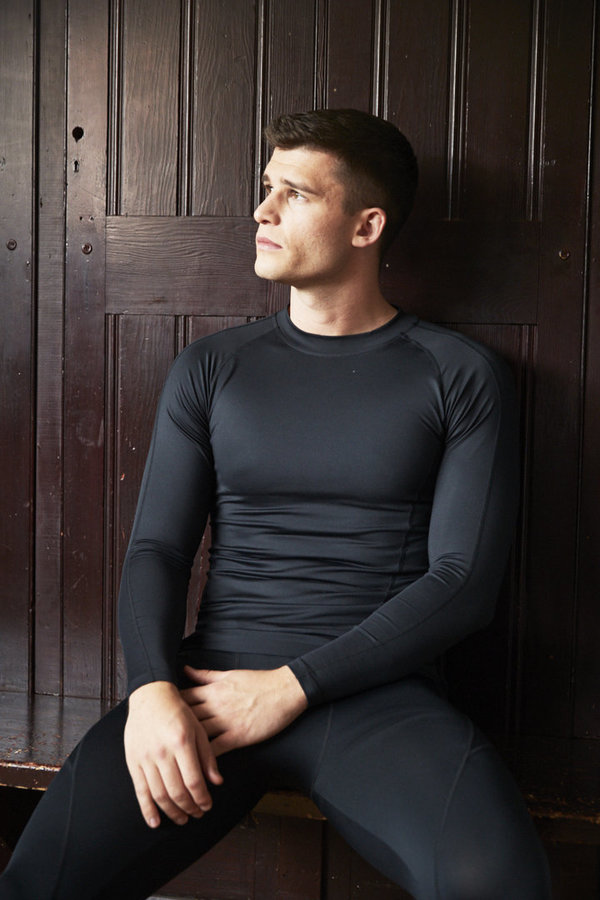 CT0284 ADULT ALL PURPOSE BASELAYER